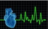 Heart:系统性红斑狼疮患者心力衰竭的发生率及风险如何?
