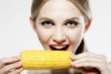 Immunity:咀嚼食物就可以增强口腔免疫