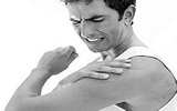 风湿性多肌痛的检查措施及诊断