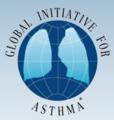 2017 GINA哮喘指南更新要点!