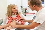 常用儿童风湿免疫性疾病实验室检验指标解读