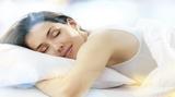 免疫系统也能调节睡眠