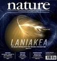 Nature:发现新的T细胞亚型或有助治疗类风湿性关节炎