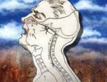 慢性不明原因咳嗽的诊疗思维