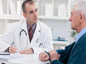 类风湿性关节炎:不能耐受抗 TNF 药物患者的新治疗选择。