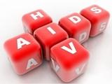 The Lancet:重磅!新型干预措施能使HIV疗法成功率增加将近18%