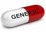 应用须谨记:这 9 类药物可引起药物性痛风