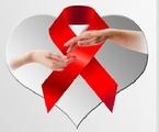 HIV疫苗将在近几年问世,从源头解决感染问题