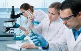 Nat Microbiol:科学家利用药物组合拳成功治疗最严重的致死性感染