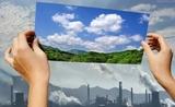 Envir Microbiol:空气污染或能增加感染性疾病的发生潜力 降低抗生素的作用效力