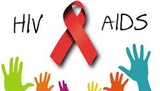 抗逆转录病毒治疗的HIV感染男性:精液损伤相关因素