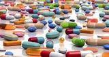 MRSA血液感染:更换抗生素患者万古霉素梯度MICs的确定或无实际意义