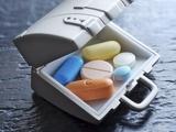 HIV阳性患者他汀一级预防是否安全有效?