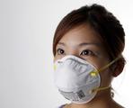 手术烟雾危害:临床医生保护自己是关键