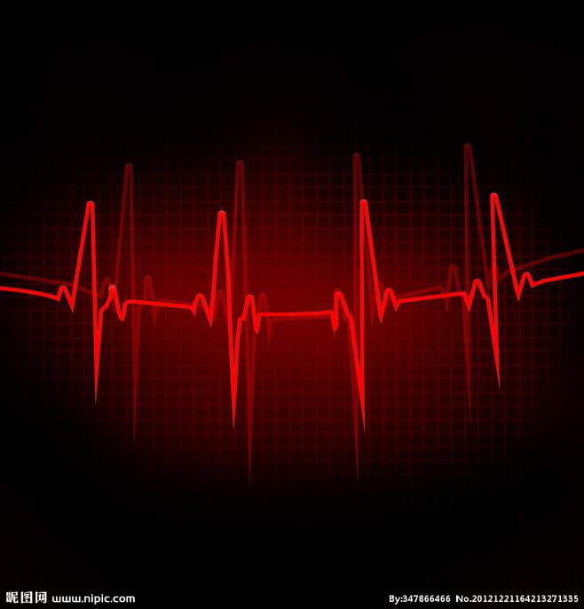 早期识别系统性红斑狼疮患者的心电图异常