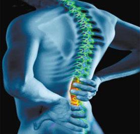 生物制剂治疗中轴型脊柱关节炎的英国指南更新