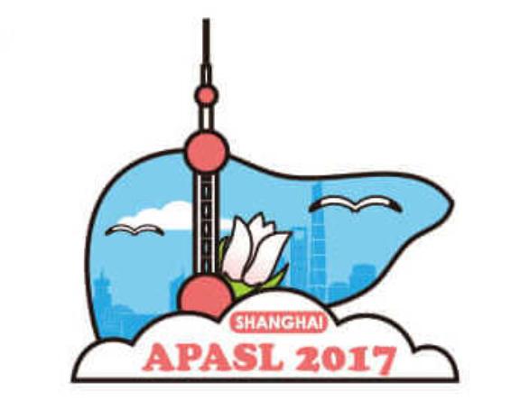APASL2017:GP73在非酒精性脂肪性肝纤维化和肝硬化中的诊断价值