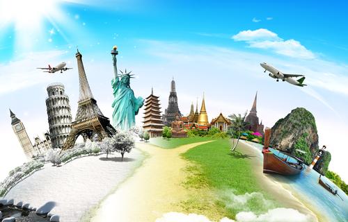 最全总结:旅行返回者发热常见原因及诊治方法