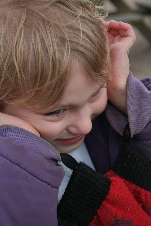世界最大的自闭症基因组数据库公布