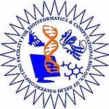 """大数据计算生物学:面临""""新机遇与挑战"""""""