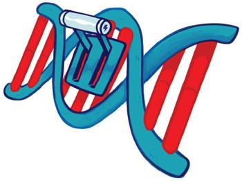 一波新的CRISPR工具浮出水面