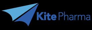 Kite制药成立中国合资公司,与日本第一三共2.5亿美金推进CAR-T药物