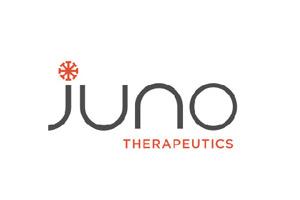 忍痛割爱!几经波折之后Juno终于决定终止其CAR-T疗法JCAR015的临床研究!