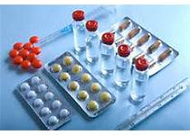 寨卡重组蛋白型疫苗在中国进入临床前研究