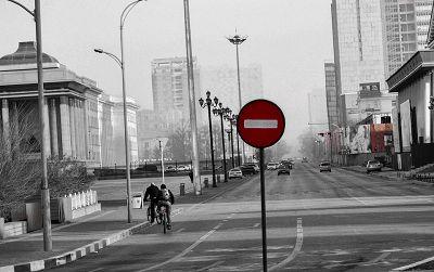 AJRCMB:空气污染让人流鼻涕?