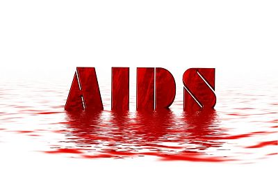HIV相关研究最新进展一览