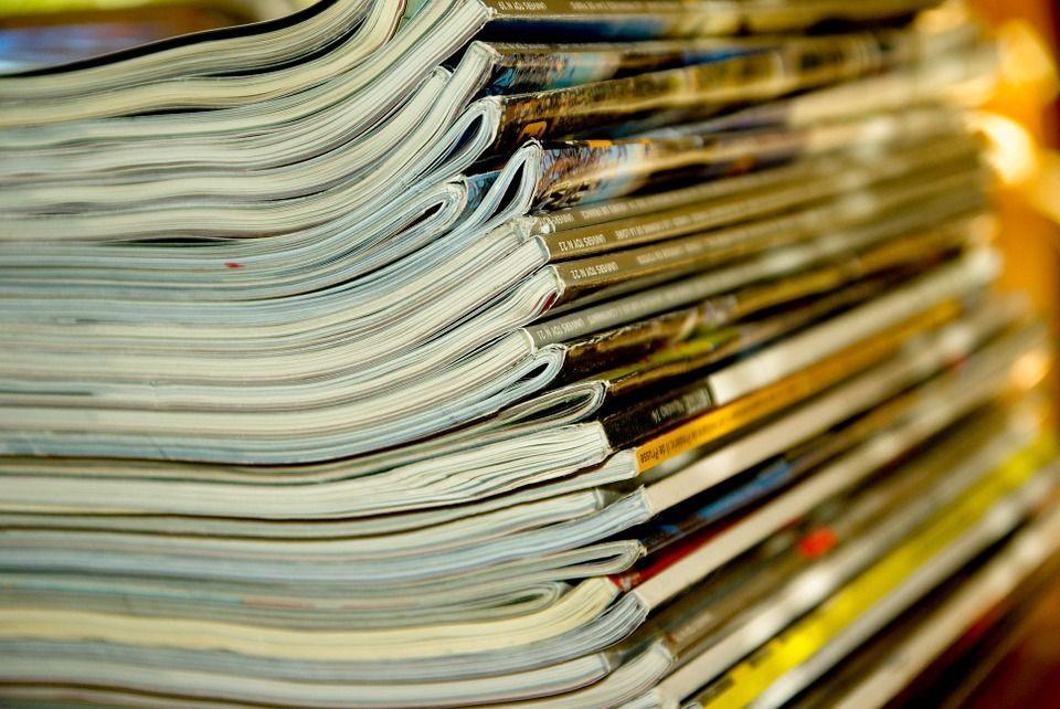 爱思维尔(Elsevier)推出新的期刊评价体系,你怎么看?