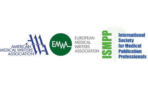 重磅!三大国际医学写作协会联合发布新的医学写作全球标准