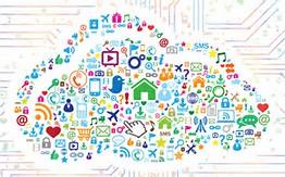 科技部社发司召开2017年生物科技创新战略研讨会