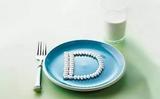 BMJ惊人发现:补充维生素D,防止感冒或流感