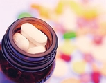 Nat Microbiol:科学家有望开发新型疫苗和抗病毒药物