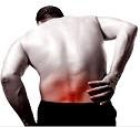 类风湿关节炎主要超声影像表现是什么?