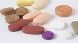 痛风药物使用,如何预防副作用?