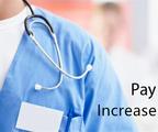 来看看国外普外科医生薪酬报告