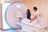 PLos One:基于MRI的精神病学的诊断预测