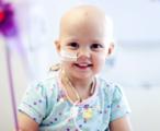 范可尼贫血:无放疗预处理对移植预后有什么影响?