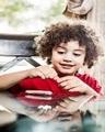 认识一种特殊滑膜炎-色素绒毛结节性滑膜炎