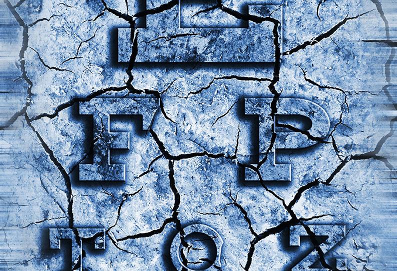 「缺水」的腮腺:干燥综合征