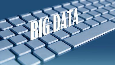 大数据研究推翻常规认识