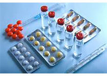 Hepatology:生物物理所等在慢性乙型肝炎治疗性疫苗领域获进展