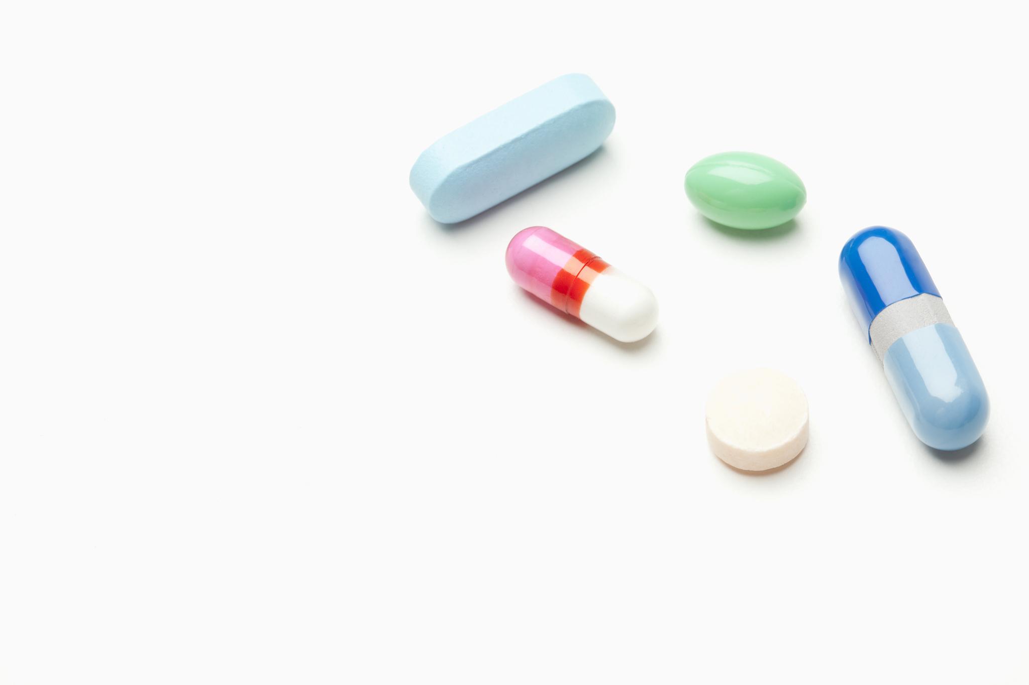 中枢神经系统感染如何正确选择抗菌药物?