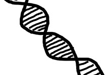 基因学证实了吸烟确实会引发冠心病!