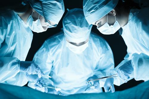 经验与教训:如何降低腹部伤口缝合的切口感染发生率?