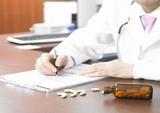 透析患者,如何科学降压?