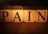 肾绞痛药物治疗面面观
