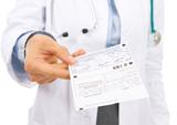 血液透析患者肢体缺血的诊治进展